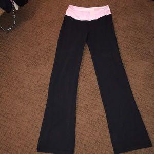 Groove Lululemon Pants